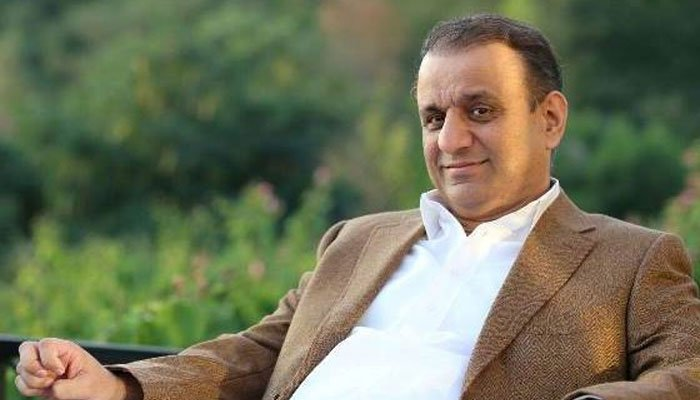 زیادہ نقصانات پر دوبارہ سختی کا سوچ سکتے ہیں، علیم خان