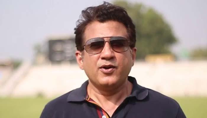 ٹی ٹوئنٹی چیمپئنز لیگ کی بحالی: لاہور قلندرز کی حمایت