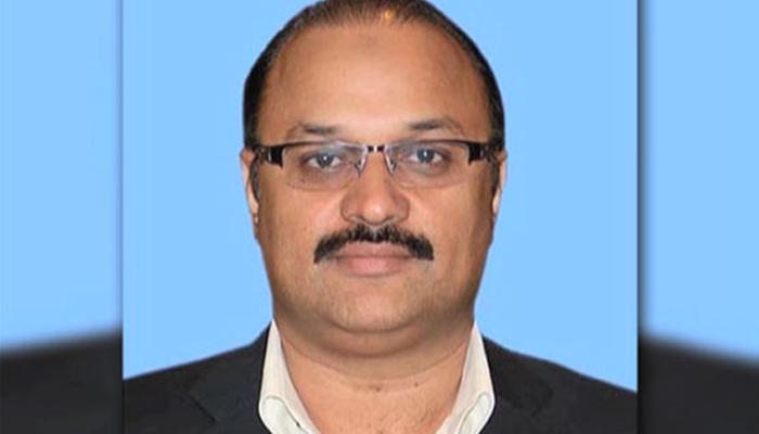 تنقید سن کر لگ رہا ہے 40 سال سے پی ٹی آئی کی حکومت ہے، عامر ڈوگر