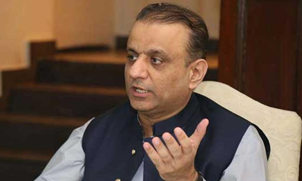 درست حکمتِ عملی سے ملک کو مضبوط معاشی پالیسی ملی، علیم خان