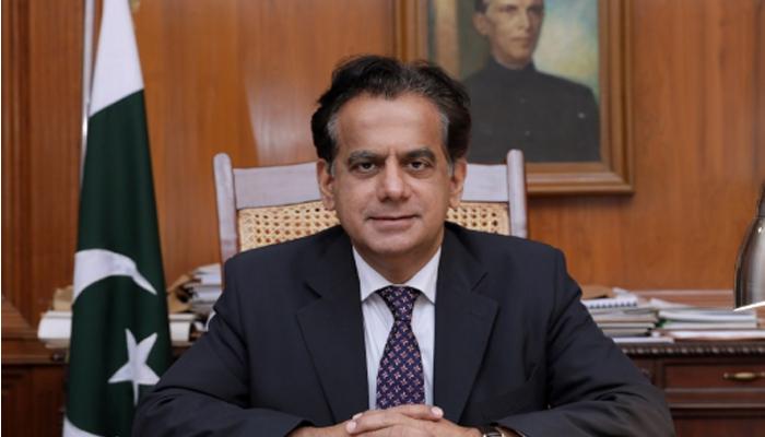 کمشنر کراچی کا اجتماعی قربانی کیلئے جگہ و دیگر سہولیات دینے کا اعلان