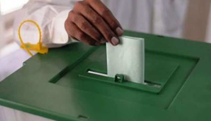 گلگت بلتستان میں عام انتخابات 18 اگست 2020 کو ہوں گے
