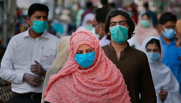 کورونا کے اثرات پر گیلپ پاکستان کا نیا سروے جاری