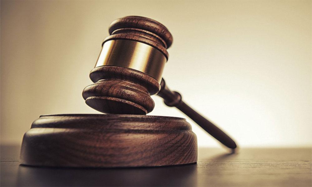 نوشہرہ: قتل، اجتماعی زیادتی کے 2 ملزمان کو 35، 35 سال قید