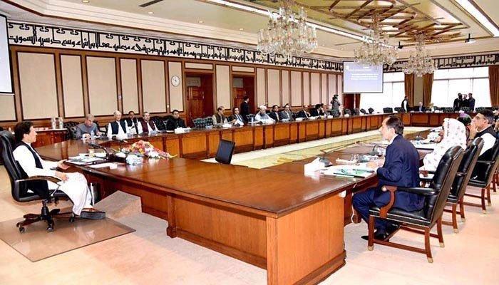 وزارتوں اور محکموں میں 270 ارب کی بد عنوانیوں کا انکشاف