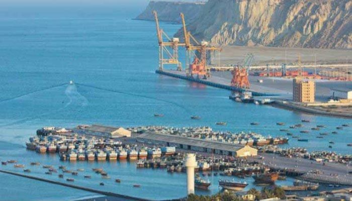 پاکستان  کی سی پیک منصوبوں کی شرائط پر چین سے دوبارہ مذاکرات کی کوششیں، برطانوی اخبار