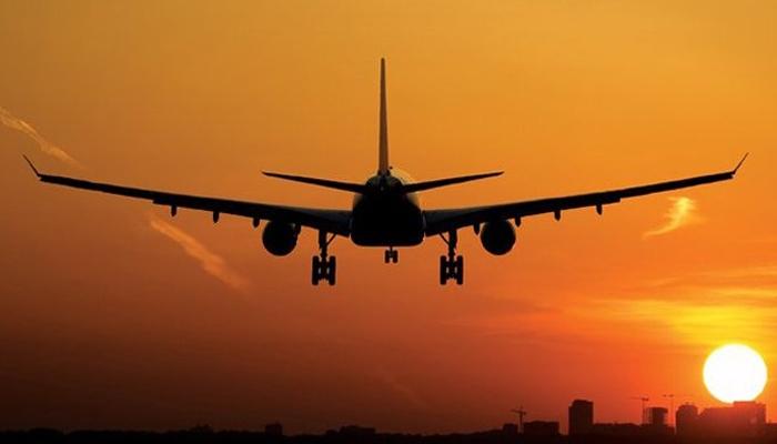 کورونا کے مریضوں کو ایئر لائن کا ٹکٹ جاری نہیں کیا جائے ، سی اے اے