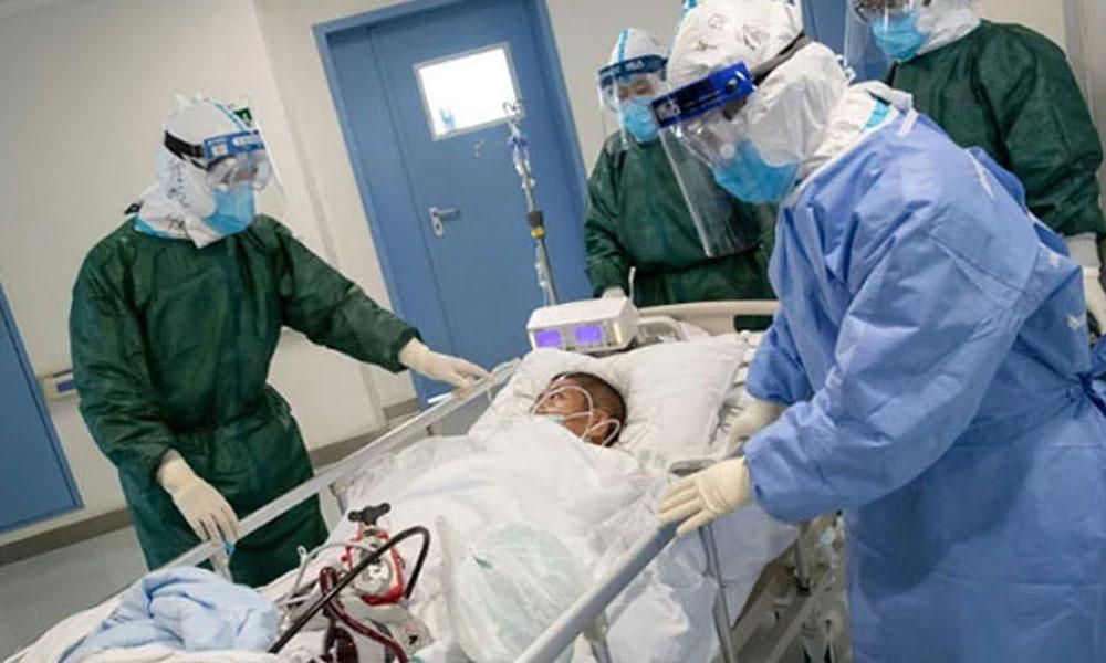 کورونا وائرس انسانی جسم کے کون کون سے اعضاء کو متاثر کرسکتا ہے؟