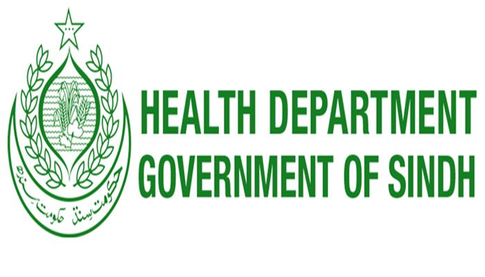 محکمہ  صحت سندھ کے اجلاس میں اہم فیصلے