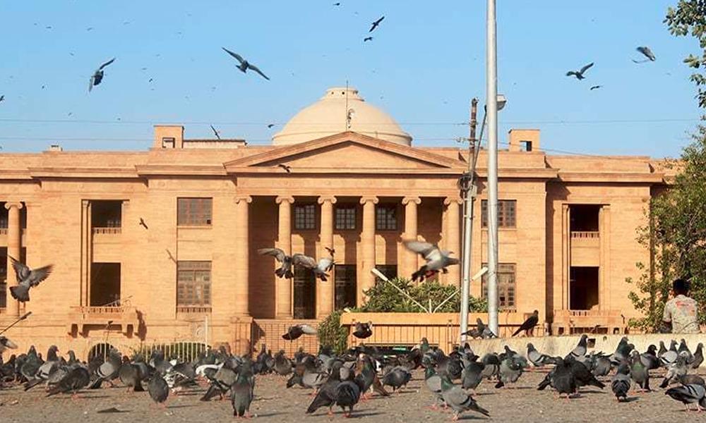 پیٹرولیم قیمتوں میں اضافے کیخلاف درخواست، فوری سماعت کی استدعا مسترد