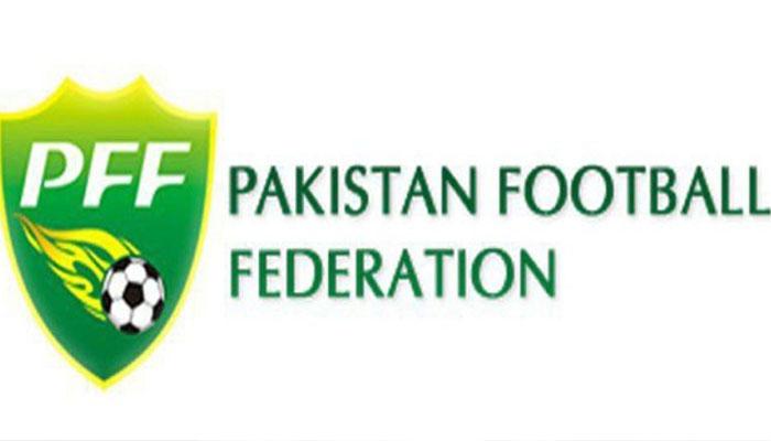 پاکستان فٹبال فیڈریشن کا لاک ڈاؤن سے متاثرہ فٹبالرز کی امداد کا فیصلہ