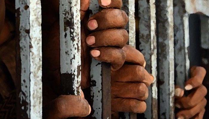 قلعہ گجر سنگھ میں بیوہ خاتون کا قاتل سگا بھائی نکلا