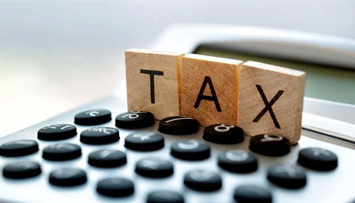 سندھ حکومت کا وفاق کیلئے ٹیکس جمع کرنے سے انکار