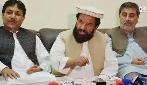بلوچستان: اپوزیشن جماعتیں بجٹ کیخلاف عدالت سے رجوع کریں گی