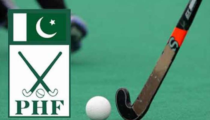 لاہور: پی ایچ ایف کے آن لائن لیکچرز کا سلسلہ جاری