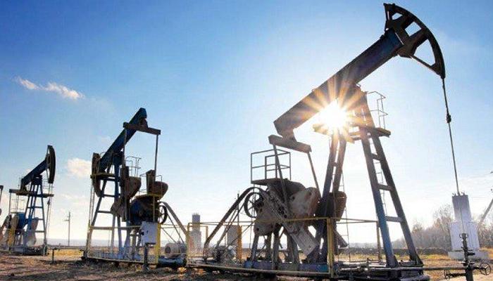 کوہاٹ سے گیس اور خام تیل کی کمرشل پیداوار شروع
