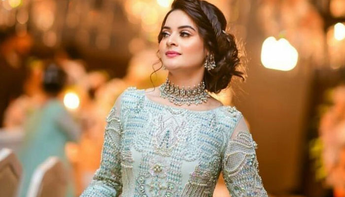 منال خان کب شادی کریں گی؟