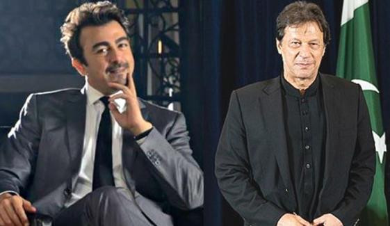 شان شاہد 'پلس ون، مائنس آل'  فارمولے کے حامی