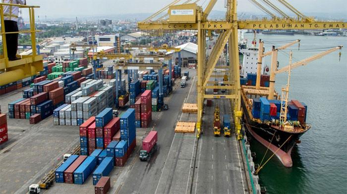 ملکی برآمدات 3 سال کی کم ترین سطح تک گرگئیں، ادارہ شماریات