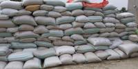پنجاب: ذخیرہ اندوزوں کیخلاف کریک ڈاؤن