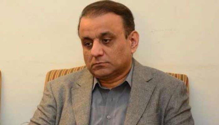 پنجاب میں سستےآٹے کی فراہمی شروع ہوچکی ہے ، عبدالعلیم خان