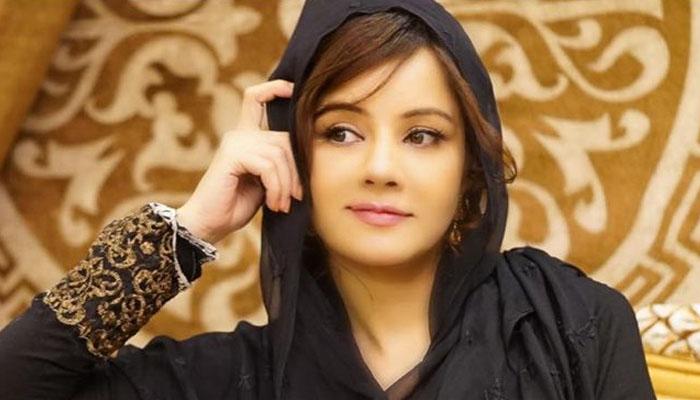 رابی پیرزادہ نے پاکستان چھوڑنے کا فیصلہ واپس لے لیا
