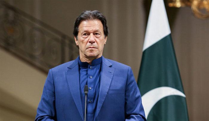 نیا پاکستان ہاؤسنگ اسکیم میں 30 ارب روپے سبسڈی کا اعلان