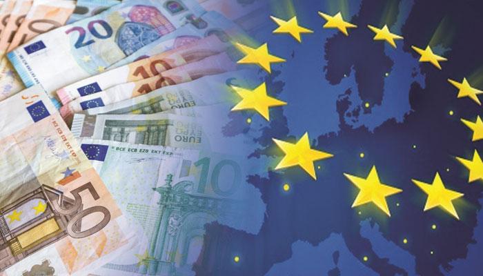 یورپی یونین بحالی فنڈ کو سرحد پار منصوبوں پر توجہ دینی چاہئے