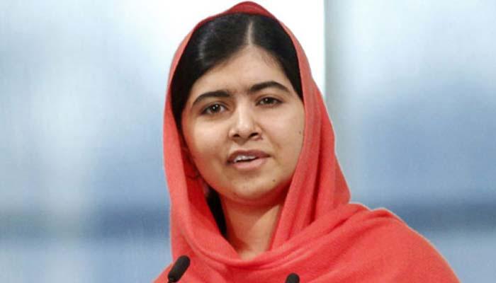 ملالہ نے اپنی گزشتہ 7 سالگرہ کہاں اور کیسے منائیں؟