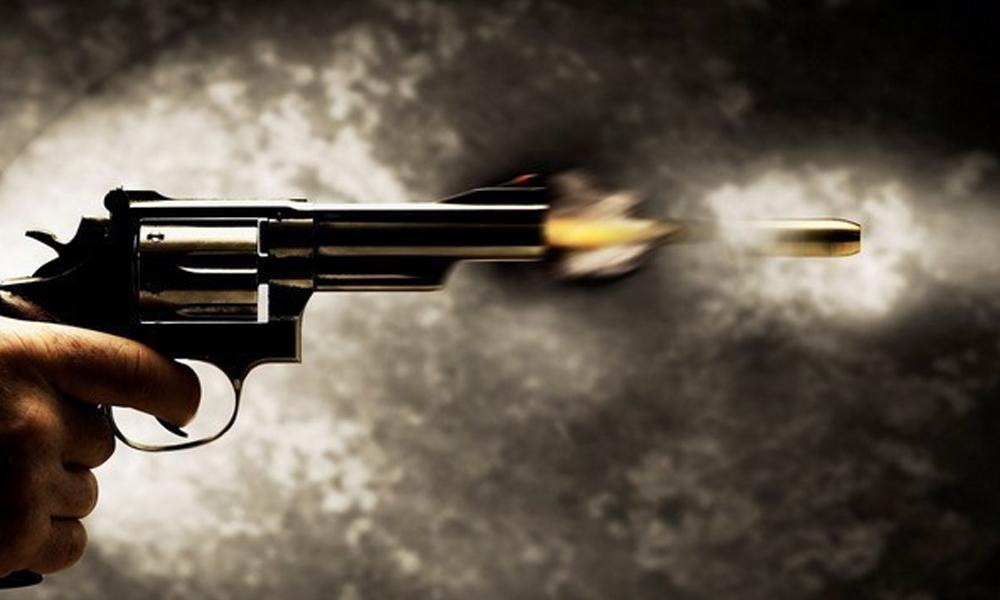 سرجانی ٹاون فائرنگ، نوجوان زخمی، مقدمہ کسٹمز اہلکاروں کیخلاف درج