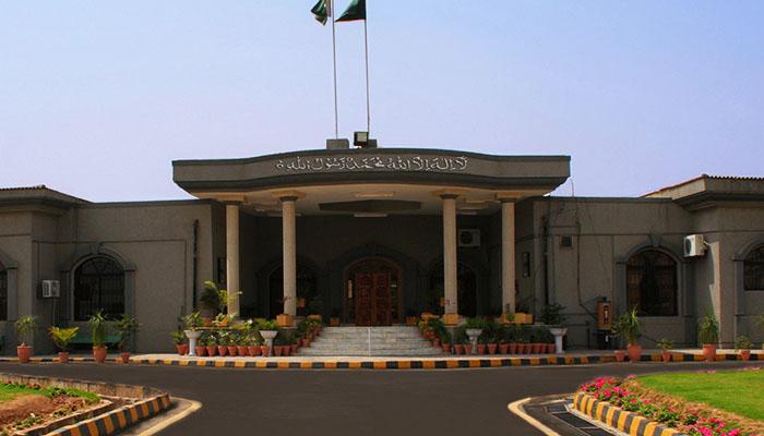 اسلام آباد، ہائیکورٹ بار میں وکلاء کے کورونا ٹیسٹ