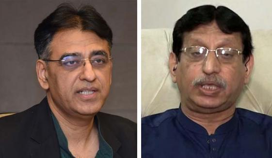 کراچی کی بجلی مہنگی کرنے کے مخالفت