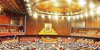 کراچی میں لوڈ شیڈنگ کی قومی اسمبلی میں بازگشت