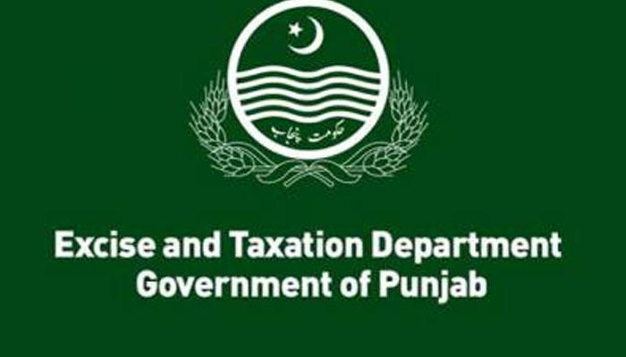 پنجاب، محکمہ ایکسائز کو تمام دفاتر کھولنے کی اجازت