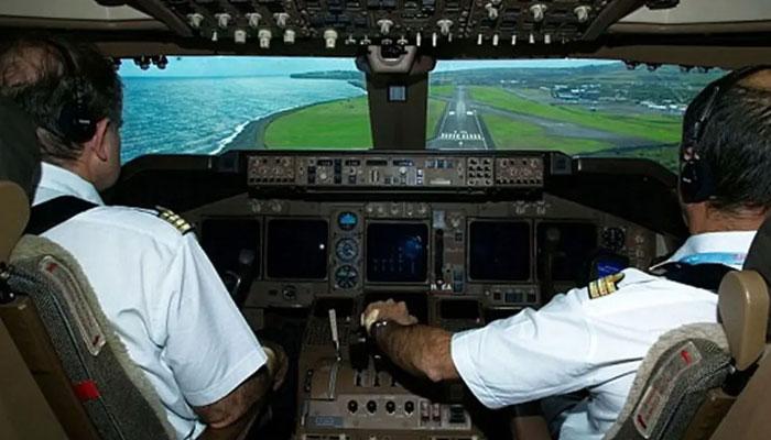 پائلٹس کے لائسنسوں کو کلئیر قرار دینا ہمارے موقف کی جیت ہے، پالپا