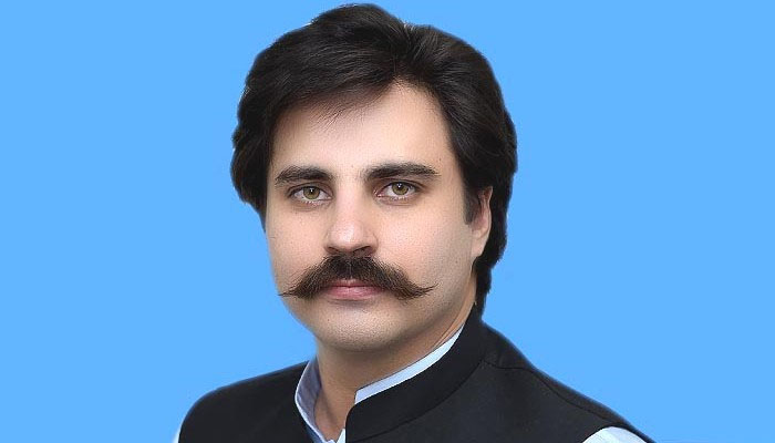 سندھ حکومت کی نااہلی کی وجہ سےعوام کو بجلی اور پانی نہیں مل رہا، عالمگیر خان