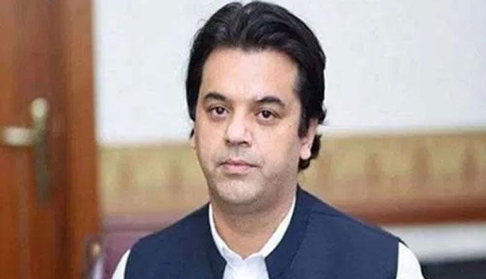 حکومت کا کلین گرین پاکستان منصوبےمیں ٹائیگرفورس کی خدمات لینےکافیصلہ