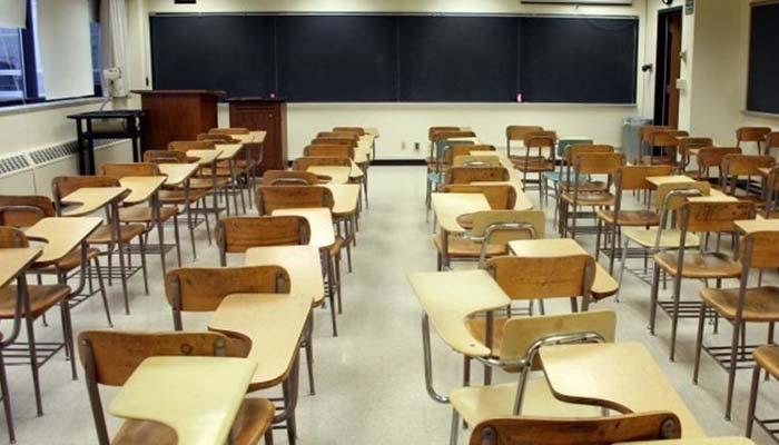 پرائیویٹ اسکولز کمیٹی کا سندھ میں 15 اگست سے اسکولز کھولنے کا اعلان