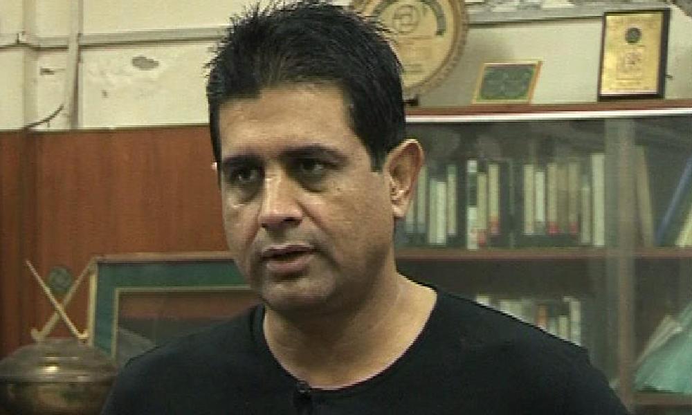 PHF نے IHF کو جرمانے کی دوسری قسط بھی جمع کرا دی، آصف باجوہ