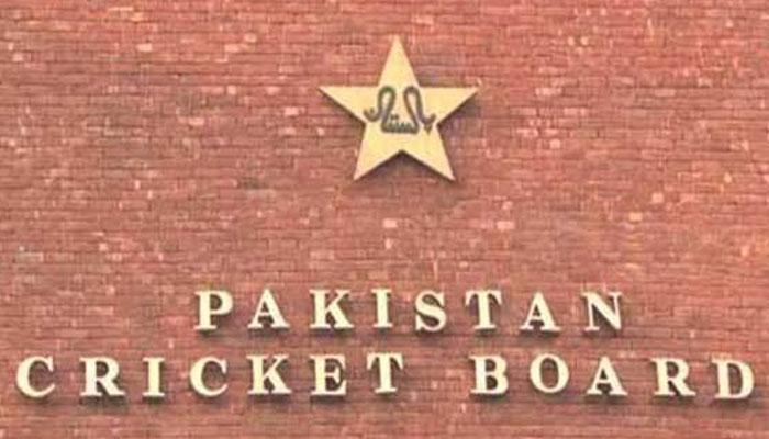 پاکستان کرکٹ بورڈ نے بجٹ 21-2020 کا بریک ڈاون جاری کر دیا