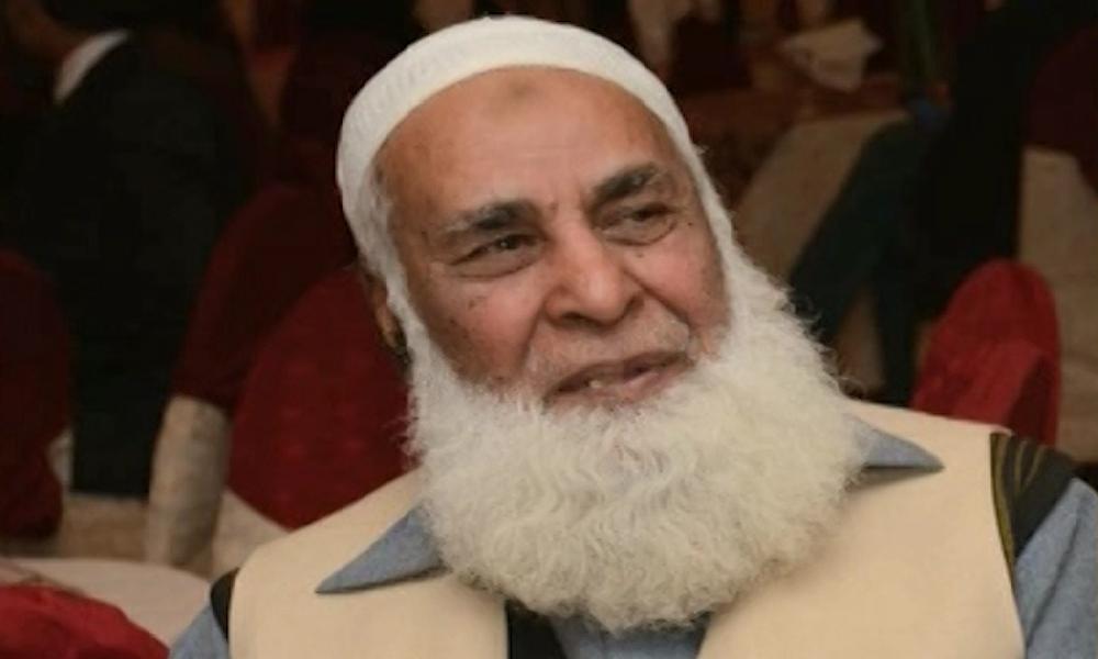 سابق اولمپئین اسد ملک لاہور میں سپرد خاک