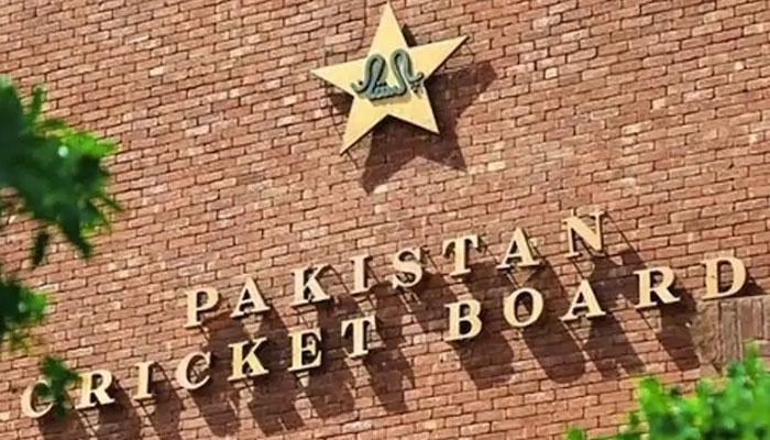 پی سی بی کا سابق کرکٹرز کو ایک مرتبہ پھر کرکٹ میں واپسی کا موقع