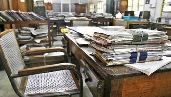 حکومت نے عید کے بعد دفاتر کے پرانے اوقات کار بحال کردیے