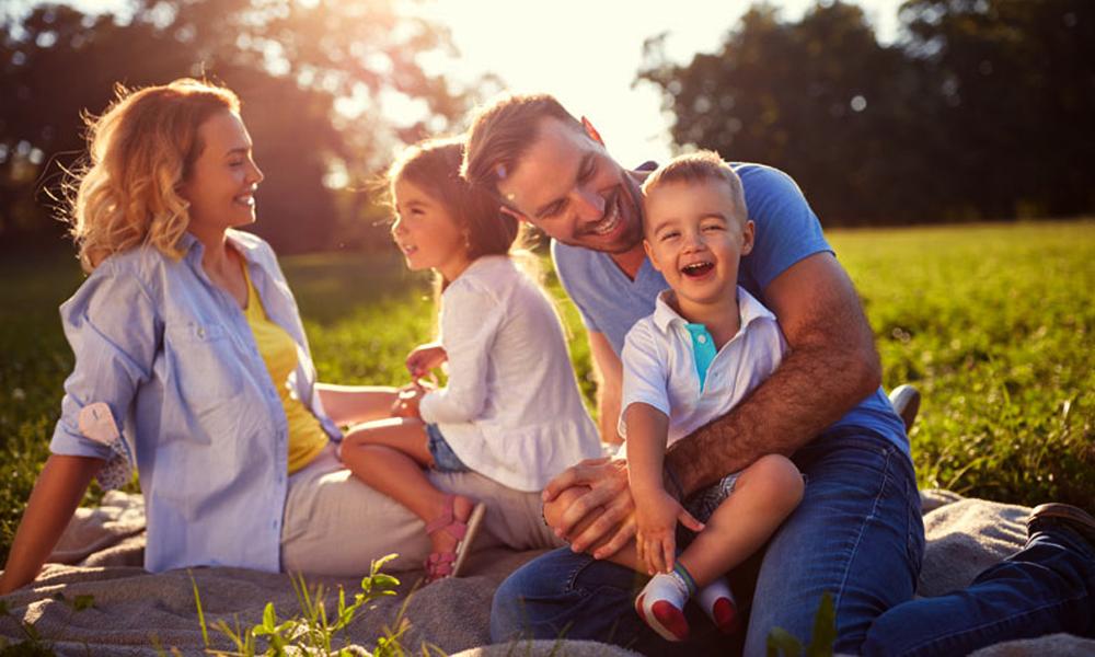 قدرتی طور پر خوشی کے ہارمونز کی کارکردگی کیسے بڑھائی جائے ؟