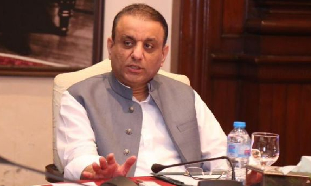 گندم سبسڈی کا طریقہ کار تبدیل کر رہے ہیں، علیم خان