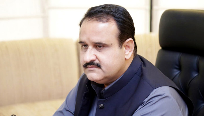 عید الاضحی پر انسداد کورونا کی حکمت عملی کامیاب رہی ہے، وزیر اعلیٰ پنجاب