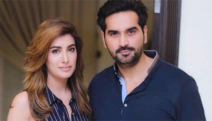 پاکستانی اداکاروں کا بیروت دھماکوں پر اظہارِ افسوس