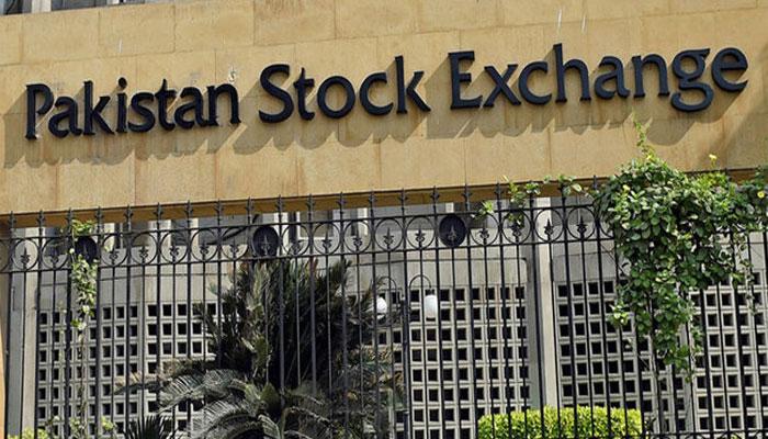 پی ایس ایکس: 3 دن میں 75 ارب روپے مالیت کا کاروبار