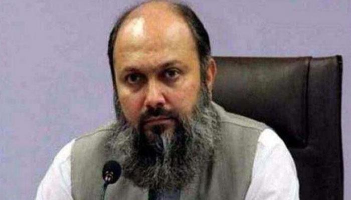سی سی آئی اجلاس میں بلوچستان کے مفادات پر سمجھوتہ نہیں کرینگے، جام کمال