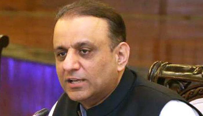 آٹے کی مقررہ قیمت پر عوام کو فراہمی یقینی بنارہے ہیں، عبدالعلیم خان